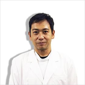 麻酔科 佐々木 健 院長